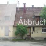 Schlichenweiler3_Abbruch